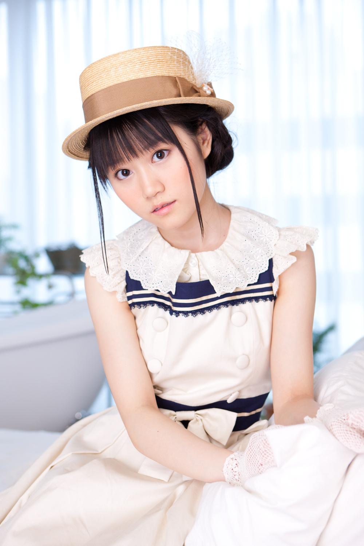http://te-kyu.com/news/2013/09/12/_H1_1448.jpg