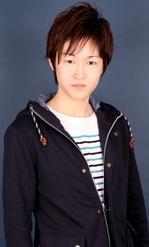 逢坂良太.jpgのサムネイル画像
